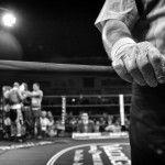 Arbitro Boxe brescia