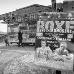 Boxe Live in Agnosine - Boxe a Brescia