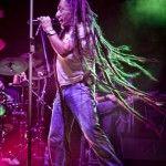 Africa Unite Bunna festa Radio Onda Urto