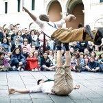 festival_la_strada_teatro_necessario