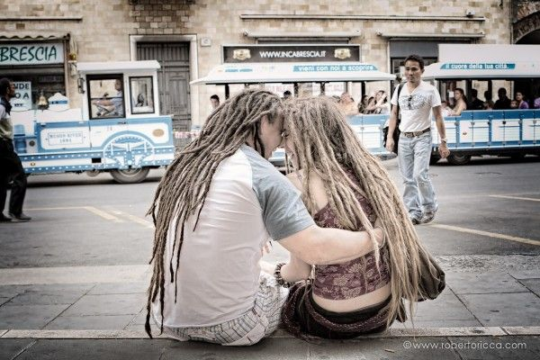 festival_la_strada_bacio