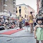 festival_la_strada