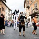 festival_la_strada_appel