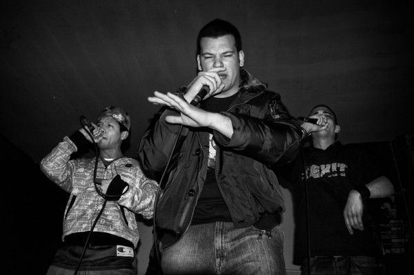 hip_hop_Brescia_01