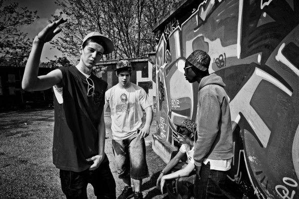 hip_hop_Brescia