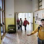 workshop donald weber ingresso scuola immigrati studenti reggio emilia
