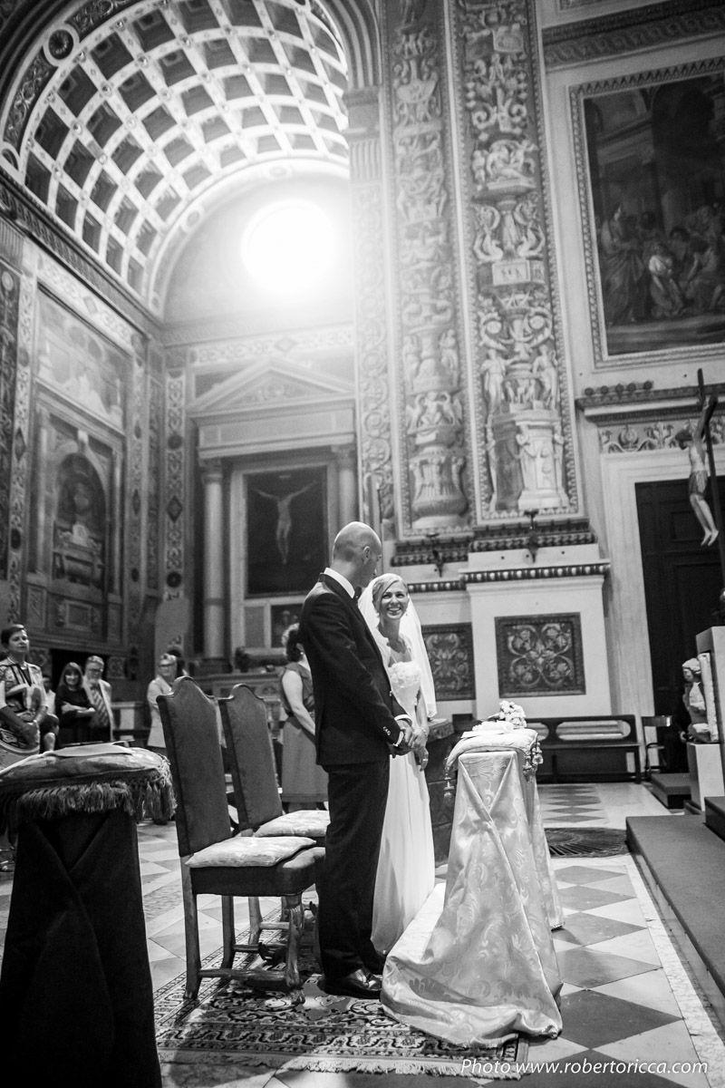 reportage di matrimonio a brescia e mantova