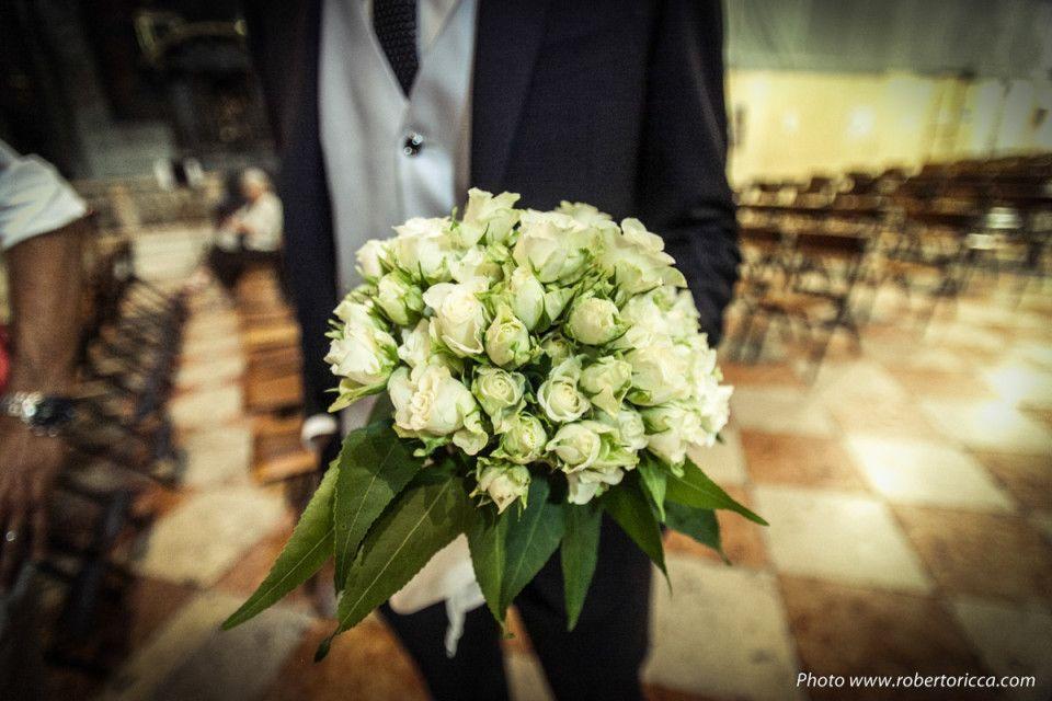 bouquet reportage