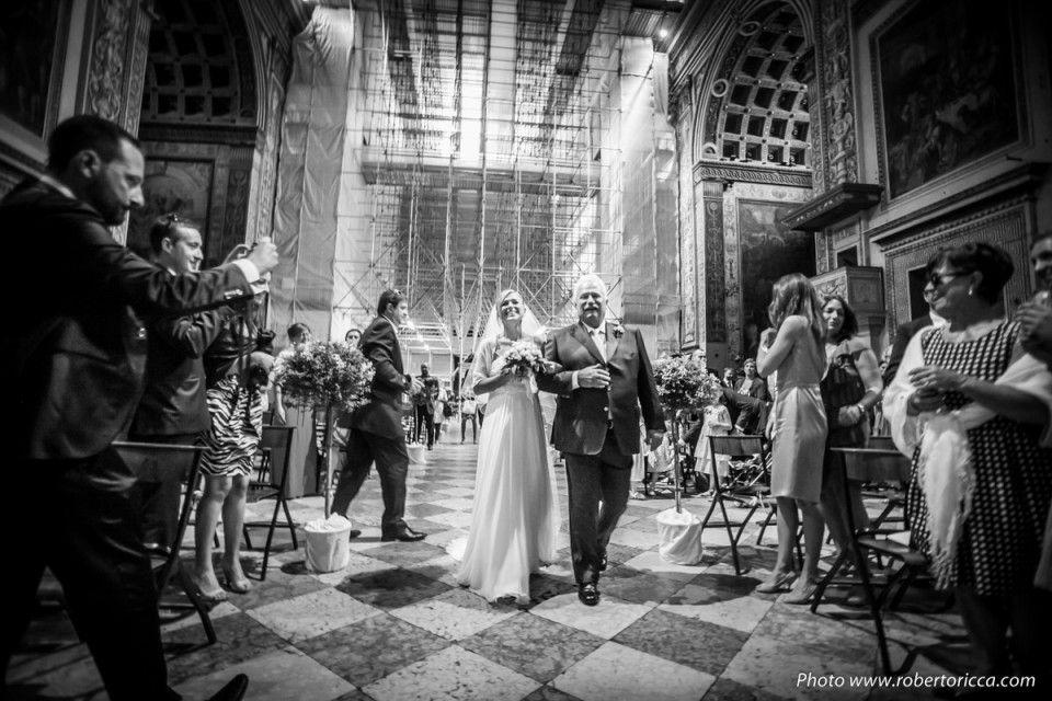 fotografo_reportage matrimonio brescia