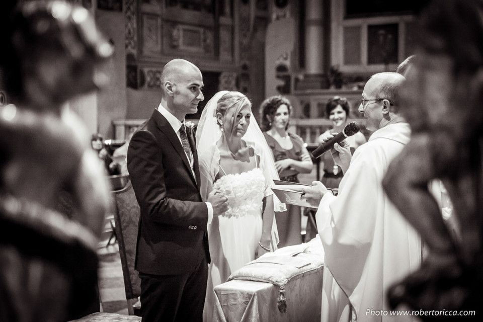 fotografo_reportage_matrimonio_brescia