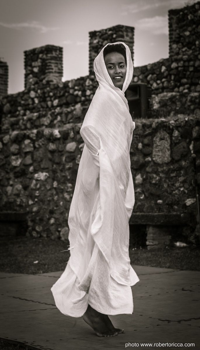 regina di saba, machedà, etiopia, fekat
