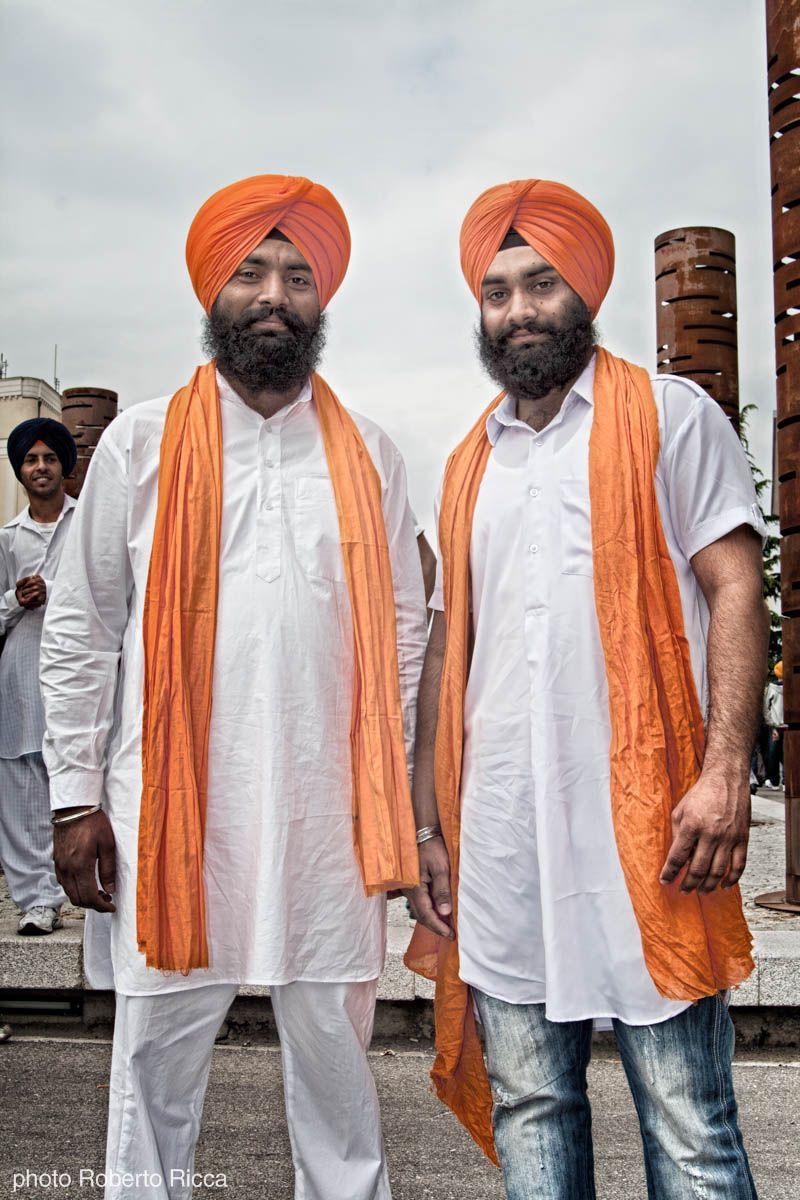 dure religiosi sikh