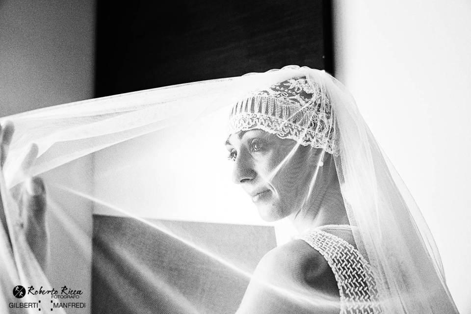 Ritratto delal sposa