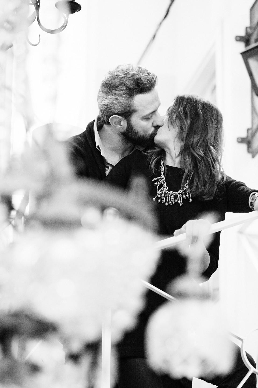 bacio, coppia, fidanzamento, brescia, servizio fotografico, engagement