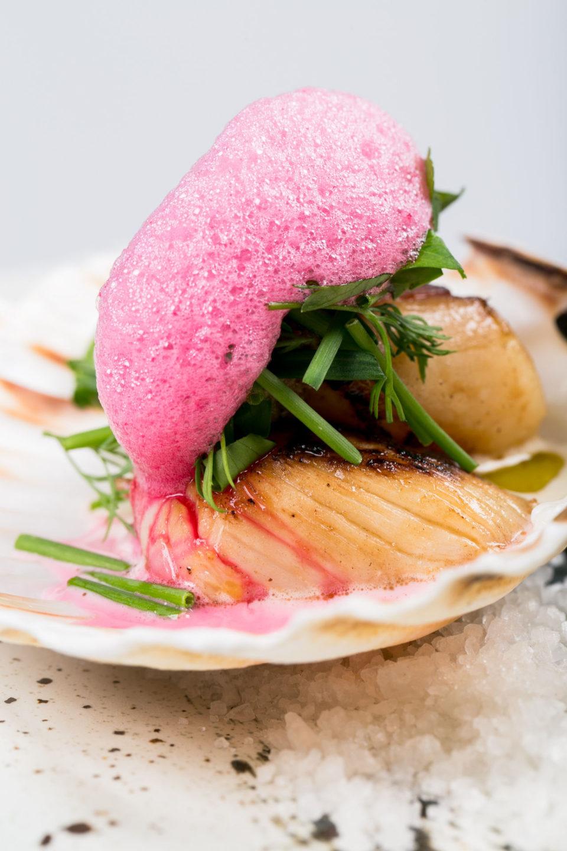 fotografo-food-evento-esperienze-gustose-004