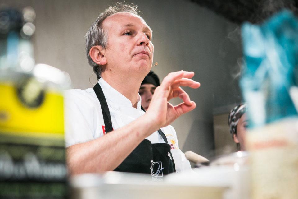 fotografo-food-evento-esperienze-gustose-010