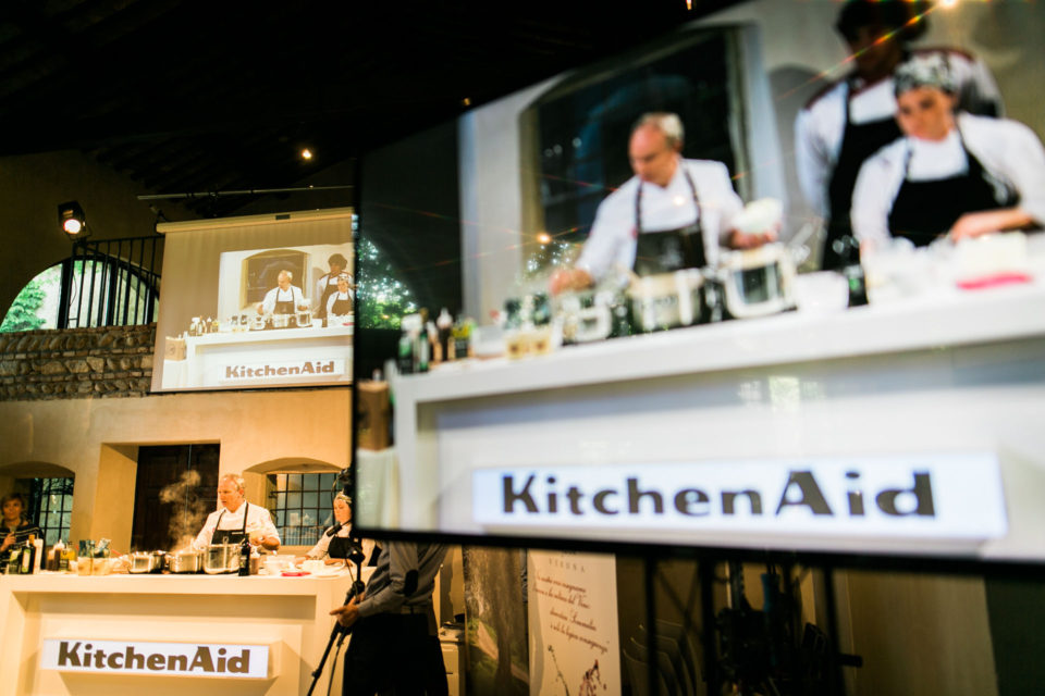 fotografo-food-evento-esperienze-gustose-011