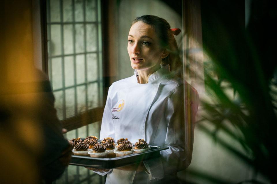 fotografo-food-evento-esperienze-gustose-016