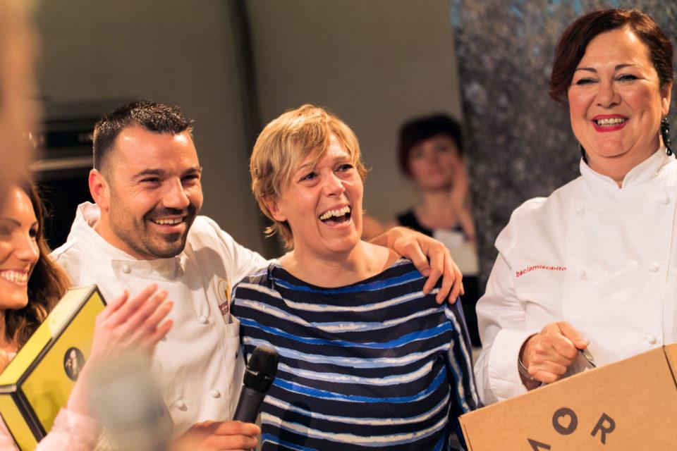 fotografo-food-evento-esperienze-gustose-019