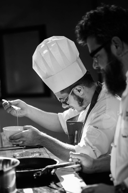 fotografo-food-evento-esperienze-gustose-020