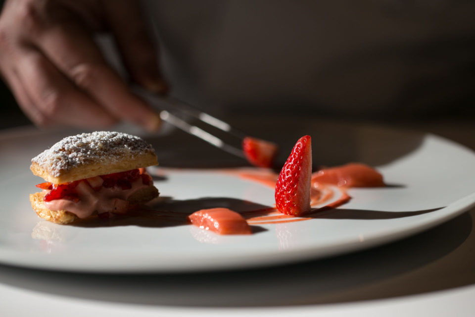 fotografo-food-evento-esperienze-gustose-021