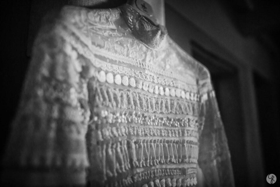 vestito costarello sposa