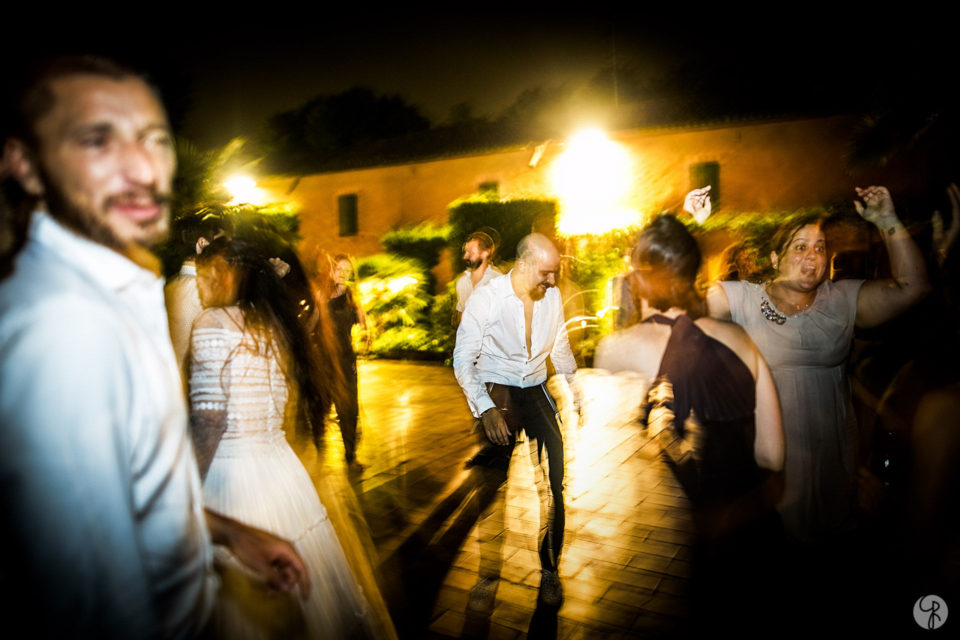 festa convento annunciata matrimonio