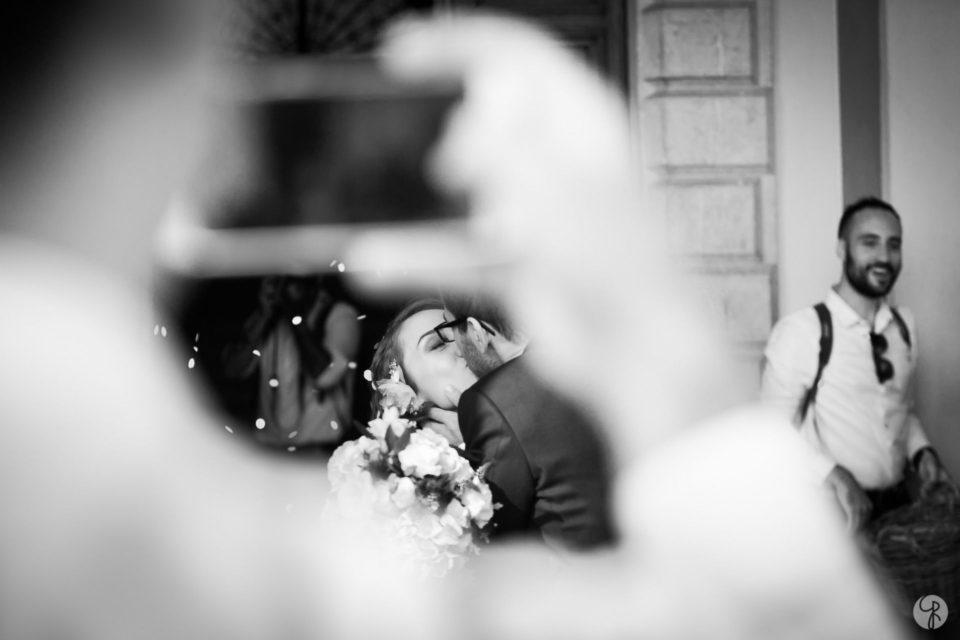 mobile photo wedding