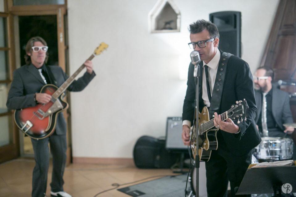 daniele Gozzetti musicista cantante
