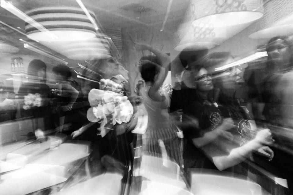 fotografo eventi brescia