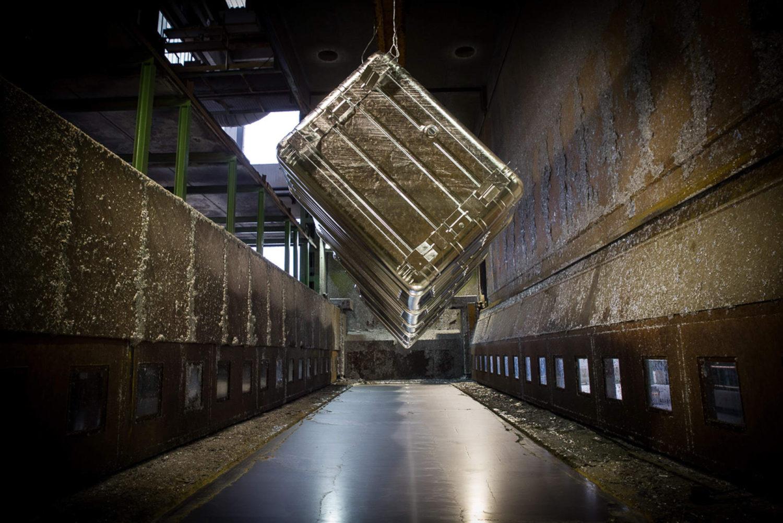 zincatura fotografia industriale brescia bergamo