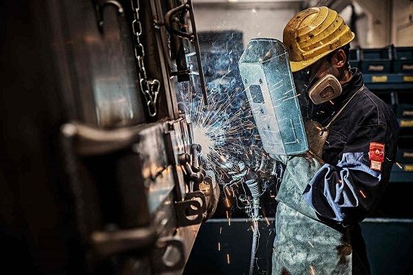 fotografo industriale brescia