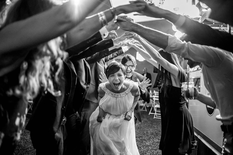 Matrimonio Lago di Garda Leonesia