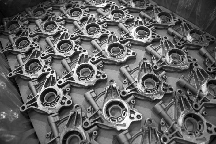 fotografia industriale a brescia e bergamo
