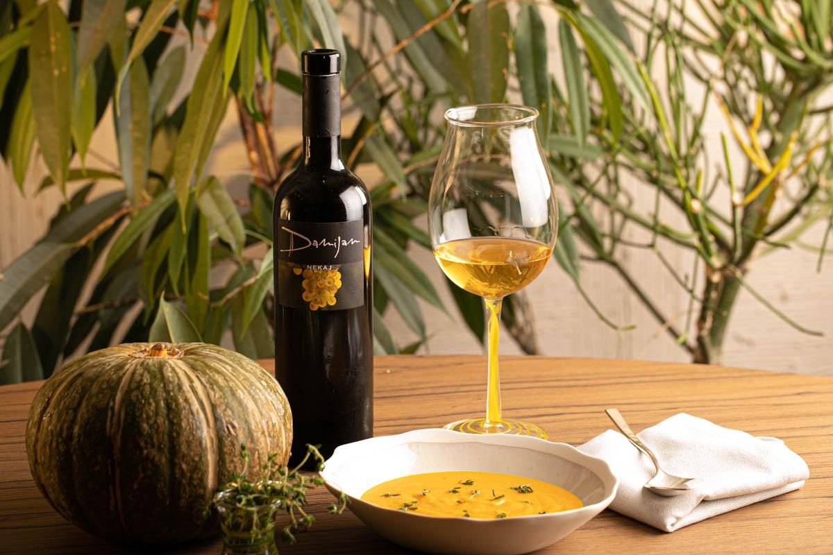fotografo per ristoranti stellati brescia e Verona